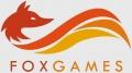 Nowości od FoxGames już w sprzedaży