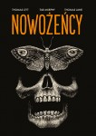 Nowozency-n37733.jpg