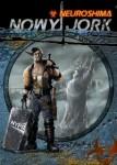 Nowy-Jork-n33159.jpg