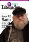 Nowy Literadar już w sieci
