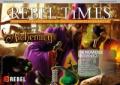 Nowy Rebel Times #91