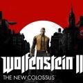 Nowy Wolfenstein jesienią