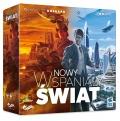 Nowy-Wspanialy-Swiat-n51371.jpg