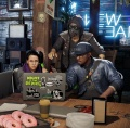 Nowy dodatek do Watch Dogs 2