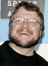 Nowy film Del Toro