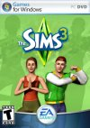 Nowy gameplay z The Sims 3!