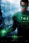 Nowy klip i plakaty z Zielonej latarni