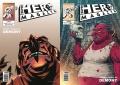 Nowy numer magazynu SuperHero już w sprzedaży