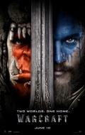 Nowy spot reklamowy filmu Warcraft