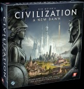 Nowy świt cywilizacji