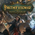 Nowy trailer Pathfinder: Kingmaker