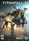 Nowy trailer Titanfall 2