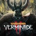 Nowy trailer Warhammer: Vermintide 2