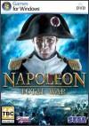Nowy trailer z Napoleon Total War