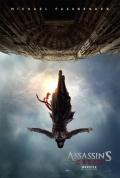 Nowy zwiastun Assassin's Creed