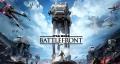 Nowy zwiastun Battlefront