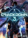 Nowy zwiastun Crackdown 3