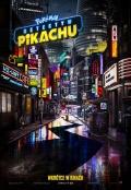 Nowy zwiastun Detektywa Pikachu