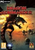 Nowy zwiastun Divinity: Dragon Commander