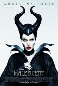 Nowy zwiastun Maleficent