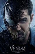Nowy zwiastun Venoma