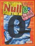 Null-und-Nichtig-n6877.jpg