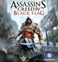 O nowym Asasynie na PS4