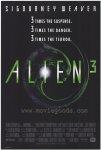 Obcy 3 (Alien 3)