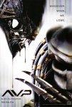 Obcy-kontra-Predator-Alien-vs-Predator-n