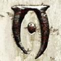Oblivion - Nehrim: At Fate's Edge [download]