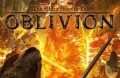 Oblivion - The Lost Realms [download]