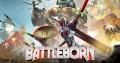 Obóz szkoleniowy Battleborn