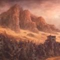Obrazy Avernusa