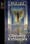 Obroncy-Krolestwa-n1555.jpg