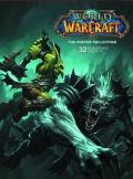 Obsada adaptacji Warcrafta