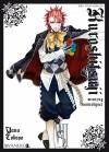 Obwoluta Kuroshitsuji #07