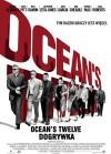 Oceans-Twelve-Dogrywka-n22147.jpg