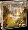Odpowiedzi na największe pytania Cywilizacji