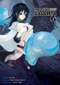 Odrodzony-jako-galareta-01-n50433.jpg