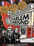 Odwiedź Harlem w budowie