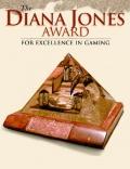 Ogłoszono nominacje do Diana Jones Award