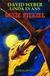 Ognie-piekiel-Ksiega-druga-n19611.jpg