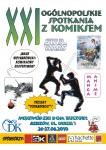 Ogolnopolskie-Spotkania-z-Komiksem-2010-