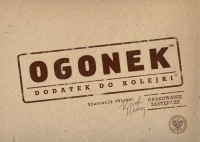 Ogonek