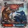 Okładka Summoner Wars