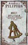 Oko-Jelenia-Srebrna-Lania-z-Visby-n15007