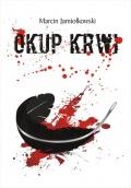 Okup-krwi-n41867.jpg