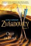 Okup-za-Eraka-n28665.jpg