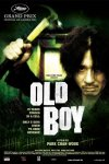 Old-Boy-n2087.jpg