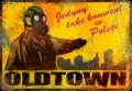 OldTown 2010